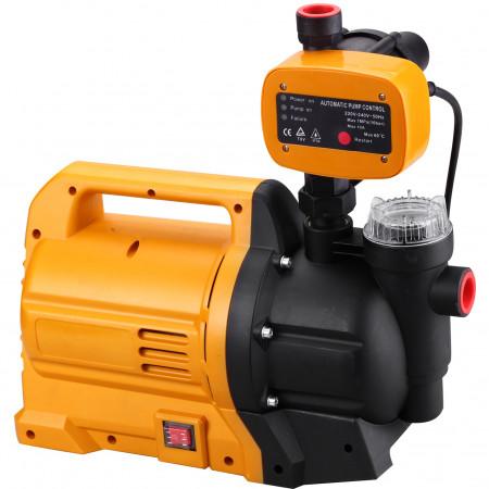 Pompe de surface 1100W avec filtre
