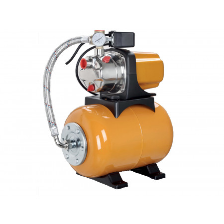 Pompe surpresseur 1000W