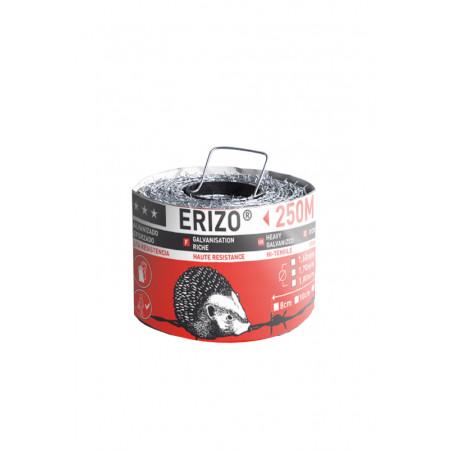 Ronce Galva Erizo® Ø1,70 250m