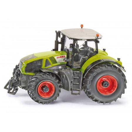 Tracteur Claas Axion 950 SIKU 1/32e