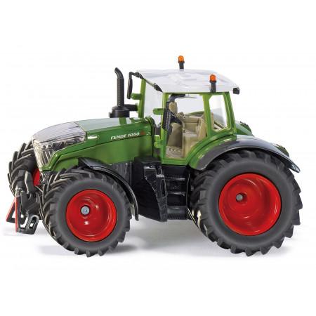 Tracteur Fendt 1050 Vario SIKU 1/32e