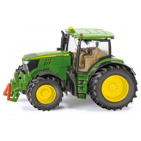 Tracteur John Deere 6210R SIKU 1/32e