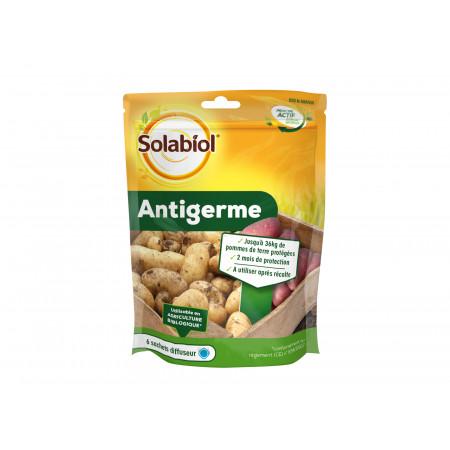 Antigerme pommes de terre 90g SOLABIOL
