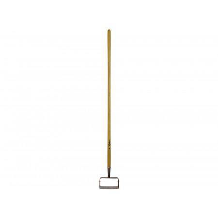 Grattoir 16 cm SOLEM