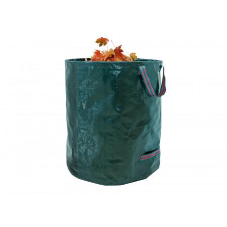 Sac à déchets végétaux 175L SOLEM