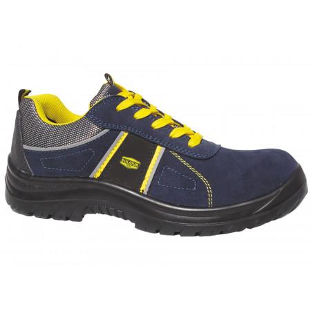 Chaussures de sécurité basses S3 AIRLOW