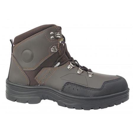Chaussures de travail Pro Farm