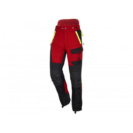 Pantalon de protection scie à chaîne C3 SOLIDUR Infinity
