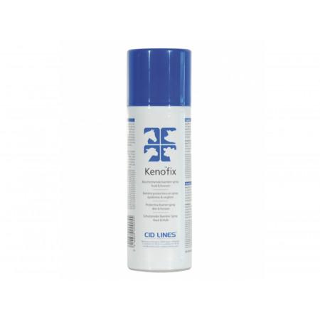 Spray désinfectant seconde peau