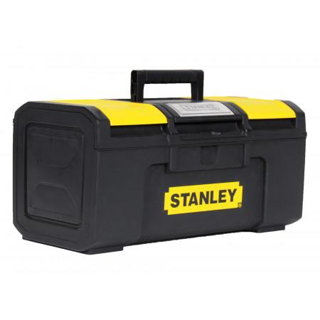 Boîte à outils 40cm STANLEY
