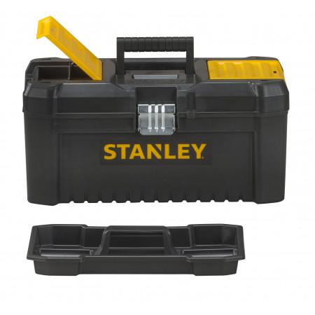 Boîte à outils Classic Line 40cm STANLEY
