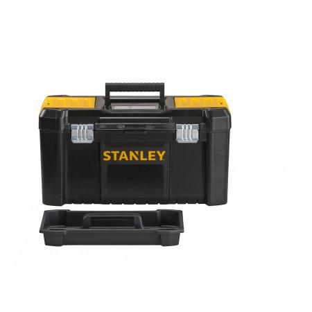 Boîte à outils Classic Line 50cm STANLEY