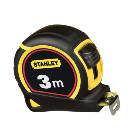 Mètre 3M Tylon STANLEY