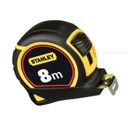 Mètre 8M Tylon STANLEY