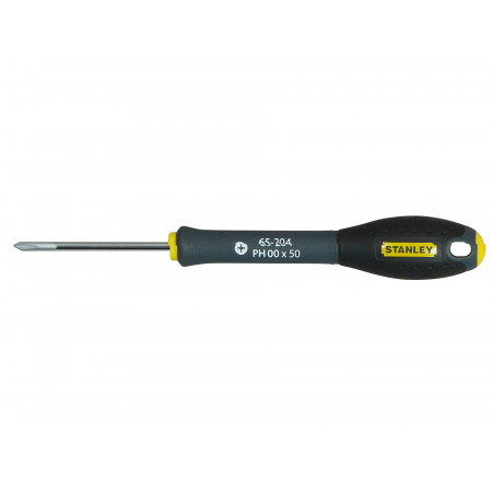 Tournevis Philips PH00 Fatmax STANLEY