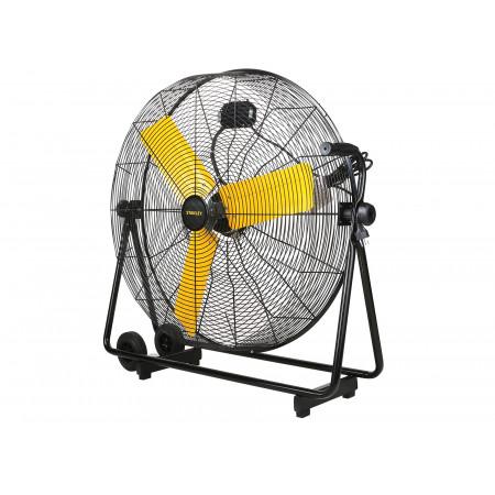 Ventilateur brasseur 118W 90° STANLEY