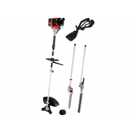 Débroussailleuse multi-outils GREATLAND