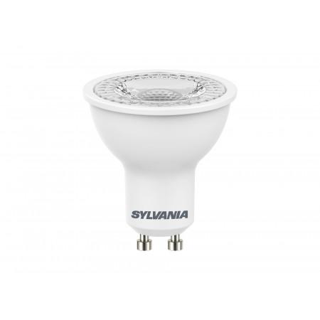 Ampoule à réflecteur GU10 3.5W 240lm 4000k