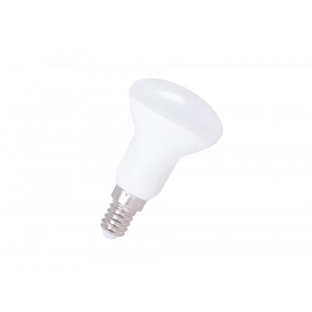 Ampoule à réflecteur LED 5W E14 470lm