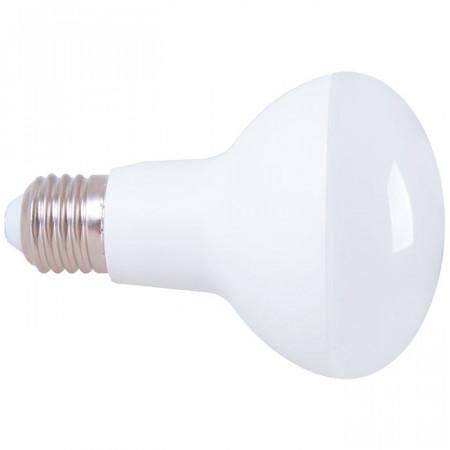 Ampoule à réflecteur LED 9W E27 806lm