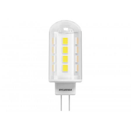 Ampoule à réflecteur LED G4 200lm 2700K