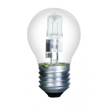 Ampoule classic éco 230V 28W E27