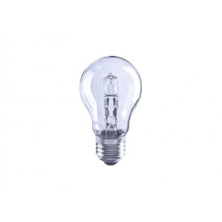 Ampoule classic éco A55 105W E27 BL