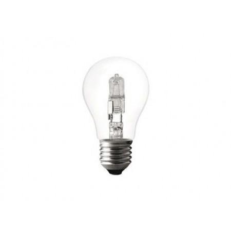 Ampoule classic éco A55 230V 70W E27