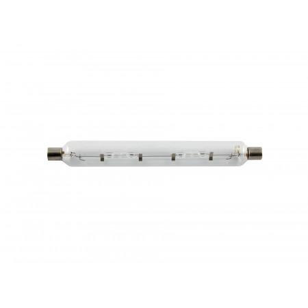 Ampoule classic éco Striplight 230V 50W S19