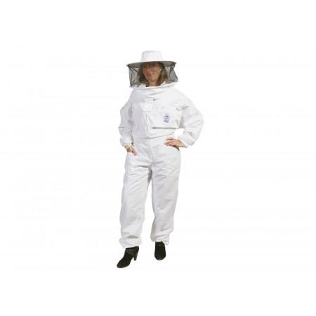 Combinaison pour apiculteur Apixpro
