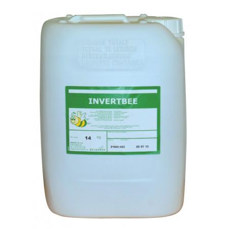 Nourrissement des abeilles Invertbee 14kg