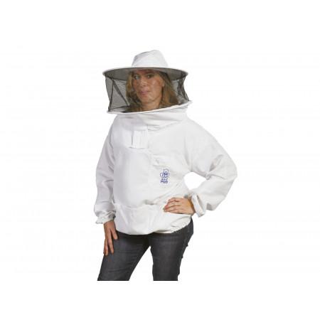 Vareuse pour apiculteur Apixpro