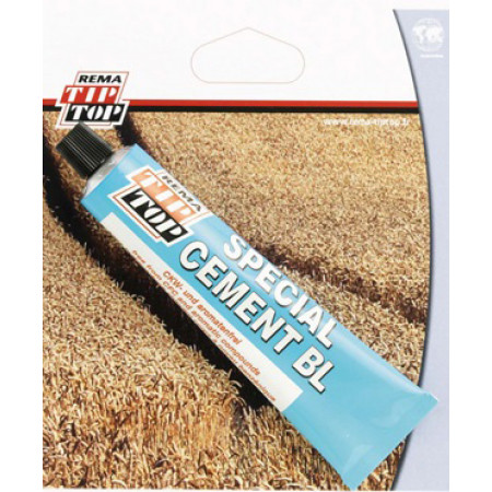 Tube Special Cement 30g