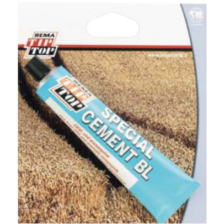 Tube Special Cement 70g