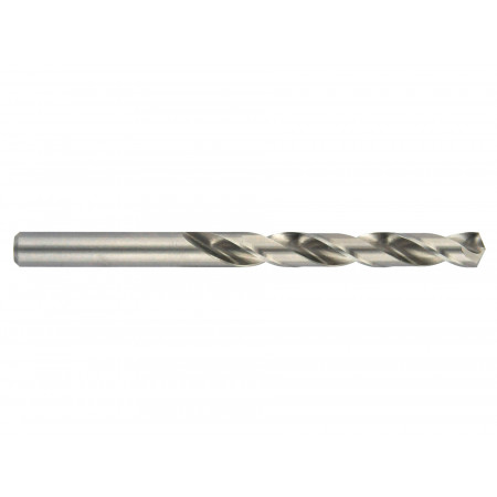 2 forets métal HSS TX Ø4,5