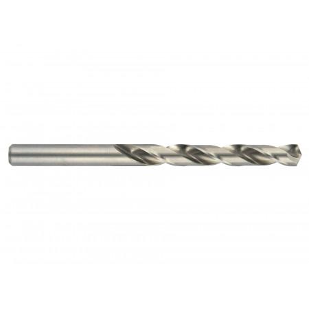 2 forets métal HSS TX Ø6