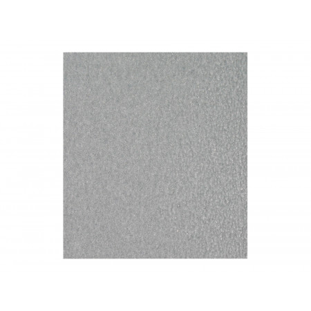 Feuille abrasive anti encrassement 230x280 grain 180