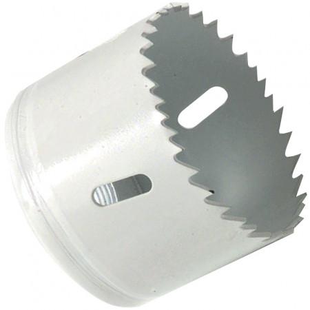 Scie cloche bi-métal 1 lame Ø65