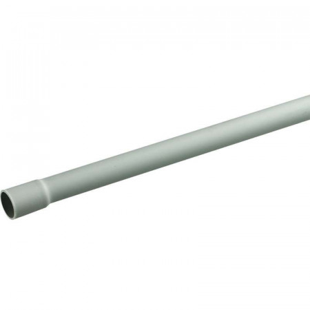 Tube IRL tulipé Ø 20mm
