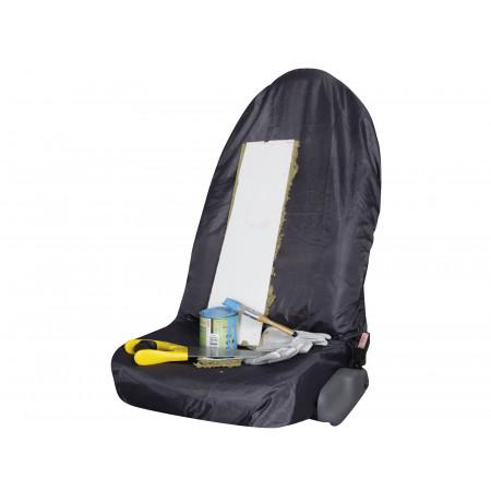 Housse de siège voiture