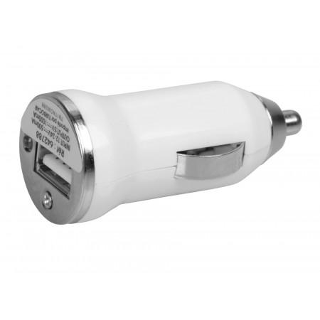 Kit de chargement auto USB 12V