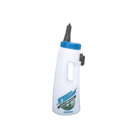 Biberon veau SPEEDY FEEDER 2,5 litres