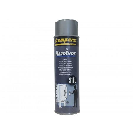 Aérosol Inox 500ml