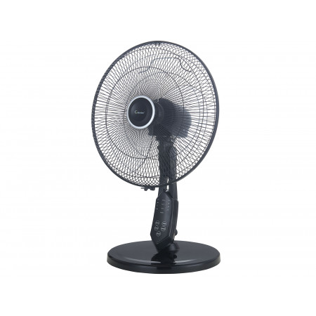Ventilateur 3XL Black Variant 55W Domair