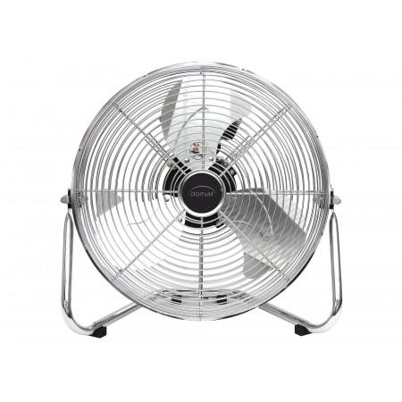 Ventilateur brasseur BA45CC 120W Domair
