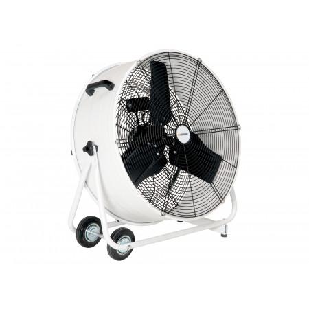 Ventilateur Ø600 sur roues VOMO600 SOVELOR