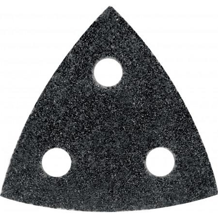 20 abrasifs perforés Sonicrafter grains 40 à 220