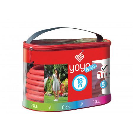 Tuyau Extensible Yoyo BAG 18M