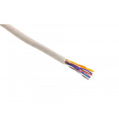 Câble de téléphone S298 4P 15m
