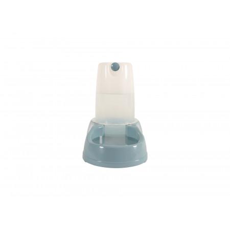 Distributeur d'eau 1,5L bleu